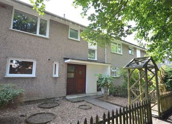 Thumbnail 3 bed terraced house for sale in Mallowdale Close, Eastham, Merseyside