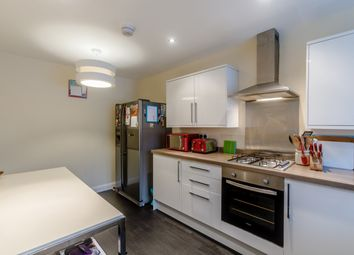 Thumbnail 3 bed semi-detached house for sale in Bridgewood Close, Rossendale, Lancashire
