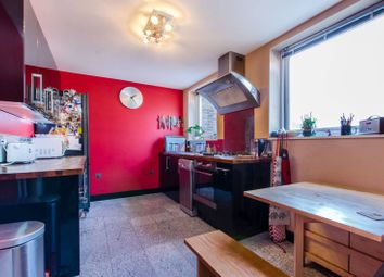 Thumbnail 2 bed flat for sale in Goldman Close, Bethnal Green