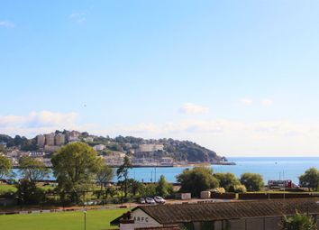 2 bed flat for sale in Brunel Mews, Solsbro Road, Torquay TQ2