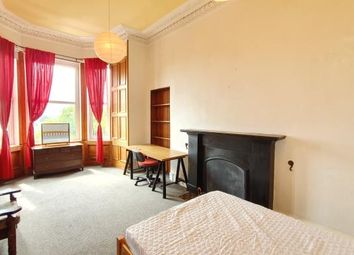 4 bed flat to rent in Dalkeith Road, Edinburgh EH16