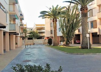 Thumbnail 3 bed apartment for sale in Javea, Spain