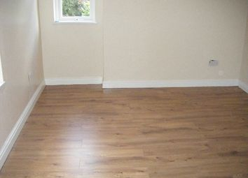 Thumbnail 1 bedroom flat to rent in Tennyson Road, Small Heath, Birmingham