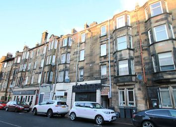 Thumbnail 1 bedroom flat for sale in 5, Orchard Street, Flat 2-1, Paisley PA11Uy