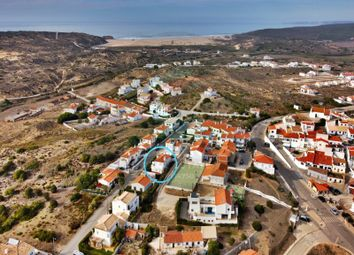 Thumbnail Hotel/guest house for sale in Carrapateira, Aljezur, Aljezur
