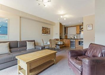 Thumbnail 2 bed flat for sale in Port Dundas Road, City Centre, Glasgow, Lanarkshire