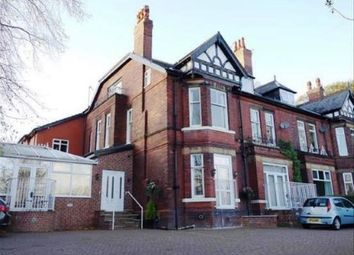 Thumbnail 15 bed semi-detached house for sale in Arkwright Road, Marple, Stockport, Cheshire