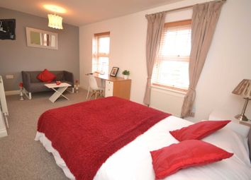Thumbnail Room to rent in Mimosa Drive, Shinfield, Reading