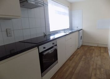 Thumbnail 2 bed terraced house to rent in Morris Close, Luton, Bedfordshire