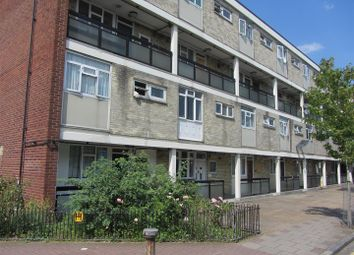 3 bed flat to rent in Jamaica Street, London E1