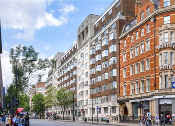 Thumbnail Studio for sale in Russell Court, Woburn Place, Bloomsbury, London