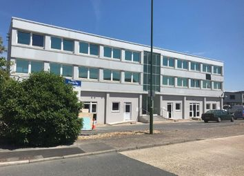 Thumbnail Studio to rent in Artex Avenue, Rustington