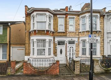 Salcombe Road, London E17. 5 bed end terrace house for sale