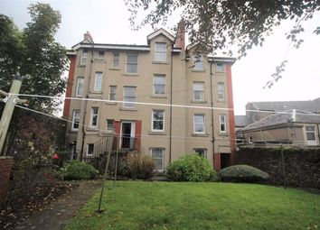 Thumbnail 1 bed flat for sale in Manse Court, Largs