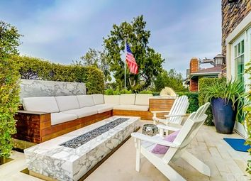 Thumbnail 3 bed town house for sale in 308 Larkspur Avenue, Corona Del Mar, Ca, 92625