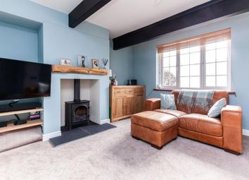 Thumbnail 3 bedroom terraced house for sale in Hornblower Cottages, Etchingham, Hornblower Cottages, Etchingham