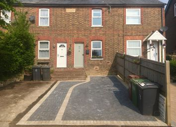 Thumbnail 2 bed property for sale in Green Lane, Crowborough