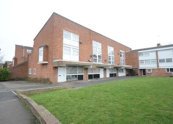 Thumbnail 2 bedroom flat to rent in Colleton Drive, Twyford, Reading