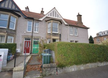Thumbnail 4 bed flat to rent in South Lauder Road, Blackford, Edinburgh