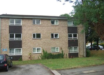 Thumbnail 2 bedroom flat to rent in Bycullah Road, Enfield