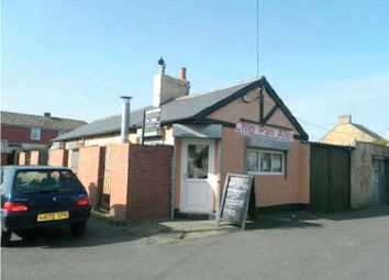 Thumbnail Property to rent in North Road Back, Stanley, County Durham