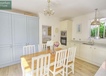Thumbnail 2 bed cottage for sale in Fanhams Grange, Fanhams Hall Road, Ware