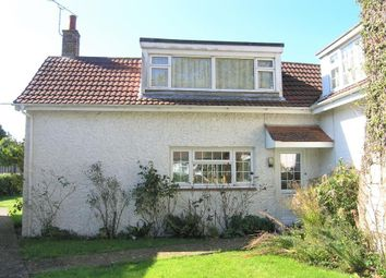 Thumbnail 2 bedroom property for sale in Swains Road, Bembridge