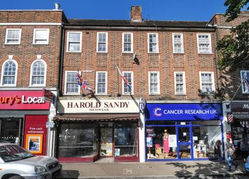 Thumbnail Retail premises to let in Church Road, Ashford