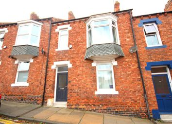 Thumbnail 5 bed shared accommodation to rent in Atherton Street, Durham