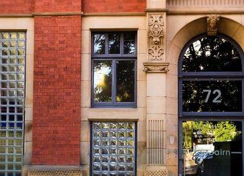 Thumbnail Office to let in Fairbairn Buildings, Sackville Street, Manchester