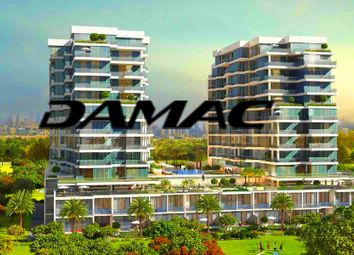 Thumbnail 3 bed apartment for sale in Damac Hills - Jasmine - A, Dubai, United Arab Emirates