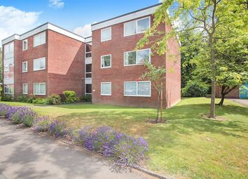 Thumbnail 2 bedroom flat to rent in Adare Drive, Coventry