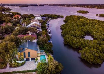 Thumbnail 4 bed property for sale in 5236 Siesta Cove Dr, Sarasota, Florida, 34242, United States Of America