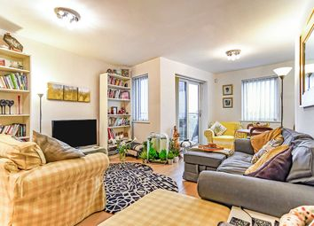 2 bed flat for sale in The Frame, 2A The Waterfront, Openshaw, Manchester M11