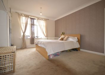 Thumbnail 5 bed semi-detached house for sale in Crantock Road, Catford