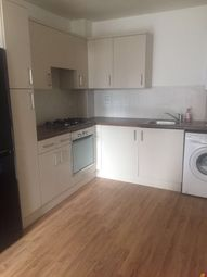 Thumbnail 2 bed terraced house to rent in Church Street, London