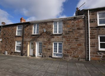 2 bed property to rent in Falmouth Road, Redruth TR15