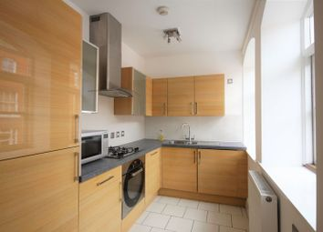 Thumbnail 3 bed terraced house to rent in The Minories, Warstone Lane, Jewellery Quarter