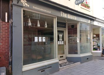Thumbnail Retail premises to let in Little Brittox, Devizes