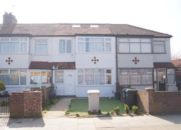 Thumbnail 5 bed terraced house for sale in Bell Lane, Enfield
