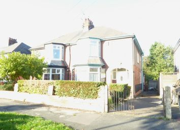 3 bed property to rent in Allderidge Road, Hull HU5