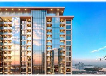 Thumbnail 3 bed apartment for sale in Sobha Hartland One Park Avenue, Dubai, United Arab Emirates