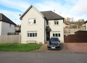 Thumbnail 4 bed detached house for sale in 3 Roman Court, Hardgate