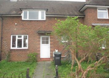 Thumbnail 2 bed terraced house to rent in Berkley Row, Berkley Road, Gravesend