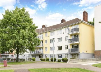Thumbnail 2 bed flat for sale in John Buck House, Willesden