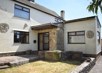 3 bed cottage for sale in Station Road, Winterbourne Down, Bristol BS36