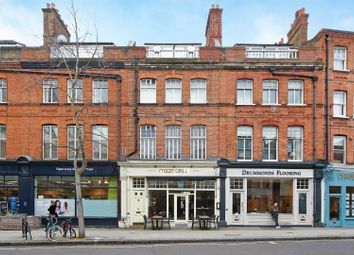 Thumbnail Block of flats for sale in Royal Hospital Road, Chelsea, London
