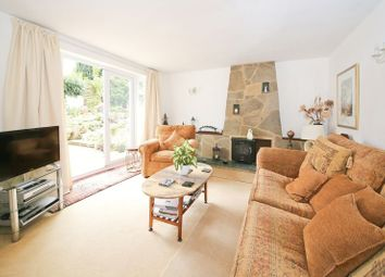 2 bed bungalow for sale in Doric Avenue, Southborough, Tunbridge Wells TN4