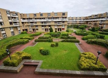 Thumbnail 2 bed flat for sale in 56 Collingwood Court, Washington, Tyne And Wear