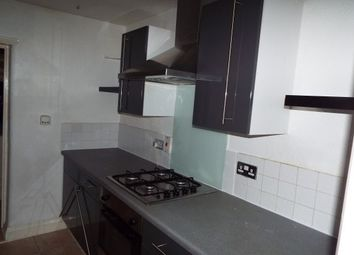 Thumbnail 2 bedroom property to rent in Masterman Road, London
